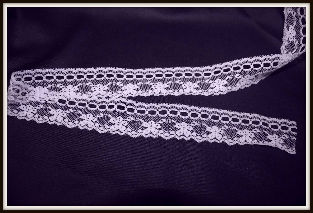 Pink_victorian_beading_lace_3