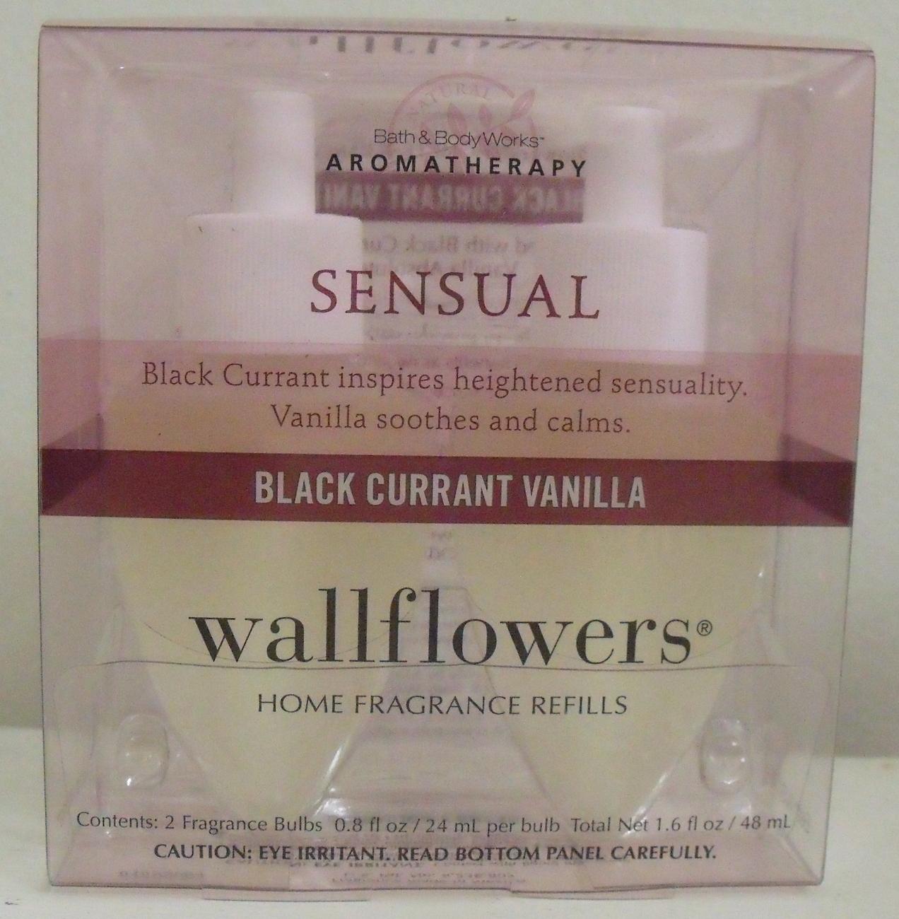 Black_currant_vanilla_wallflower
