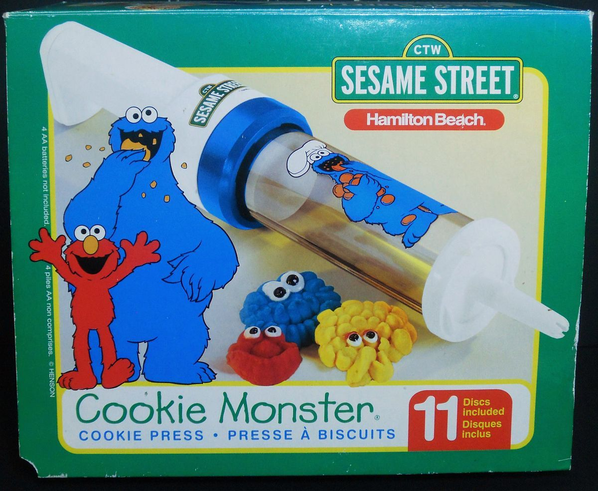 Cookie_press_1