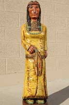 220623_0099indnew_1017025_cigar_store_indian_maiden_by_frank_gallagher_3_footer_thumb200