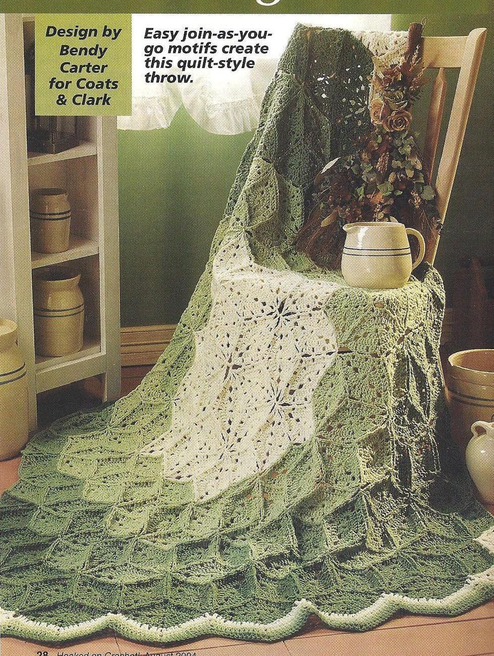 Crochet_pattern_019