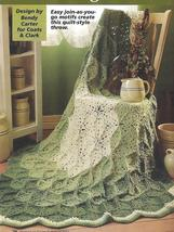 Crochet_pattern_019_thumb200