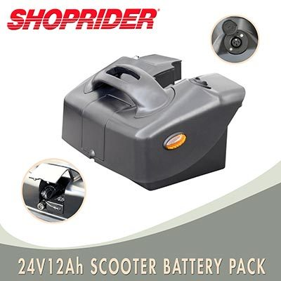battery replacement 12 volt scooter battery electric scooter rechargeable batt scooters. Black Bedroom Furniture Sets. Home Design Ideas