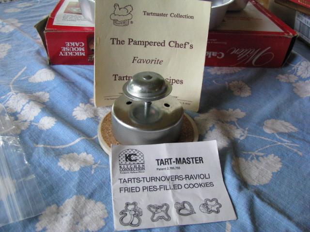 Tart_master_1