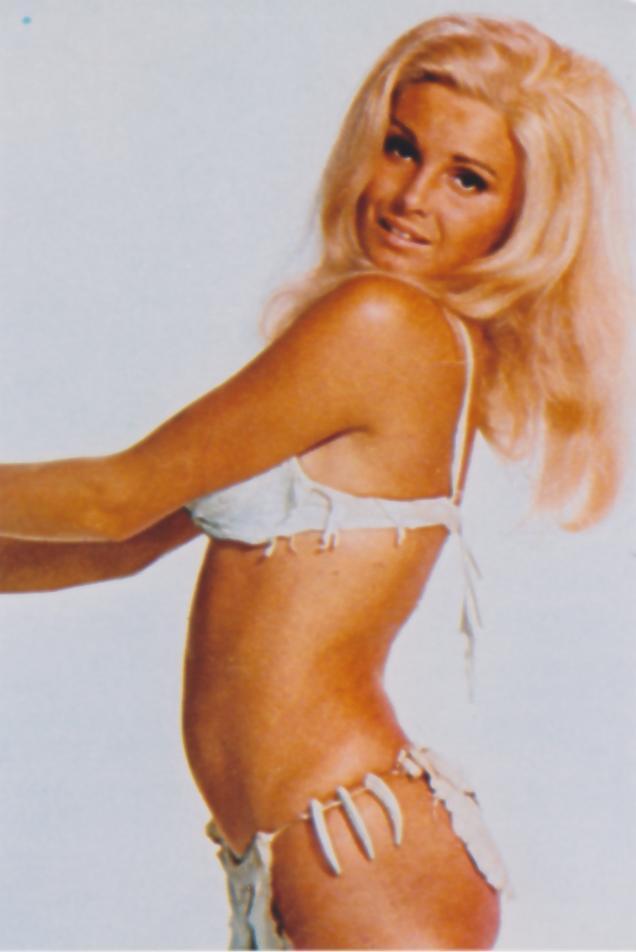 Victoria Vetri White Bikini 4x6 Photo 329327 Bonanza