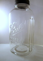 Ball_perfect_mason_square_half_gallon_fruit_canning_jar_01_thumb200