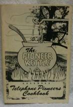 Pioneerkettle_thumb200