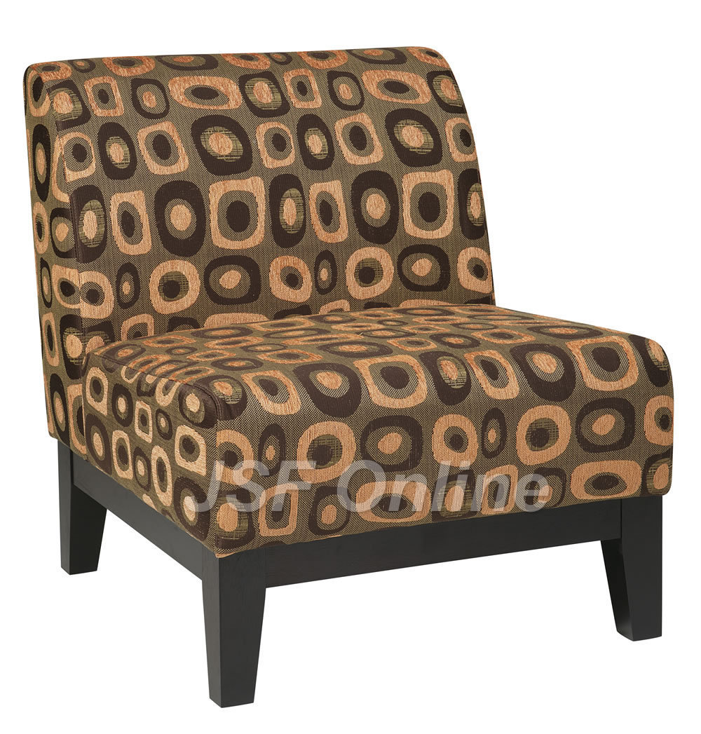 Armless Chairs For Sale Armless Accent Chairs For