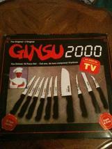 0-ginsu1_thumb200