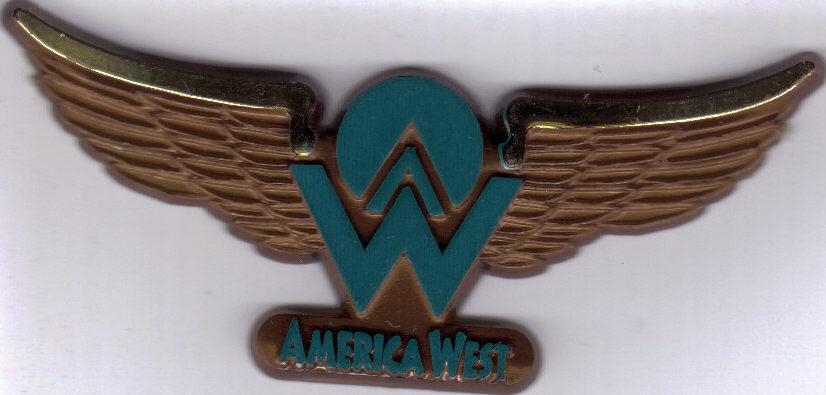 America_west_wings