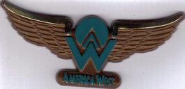 America_west_wings_thumb200