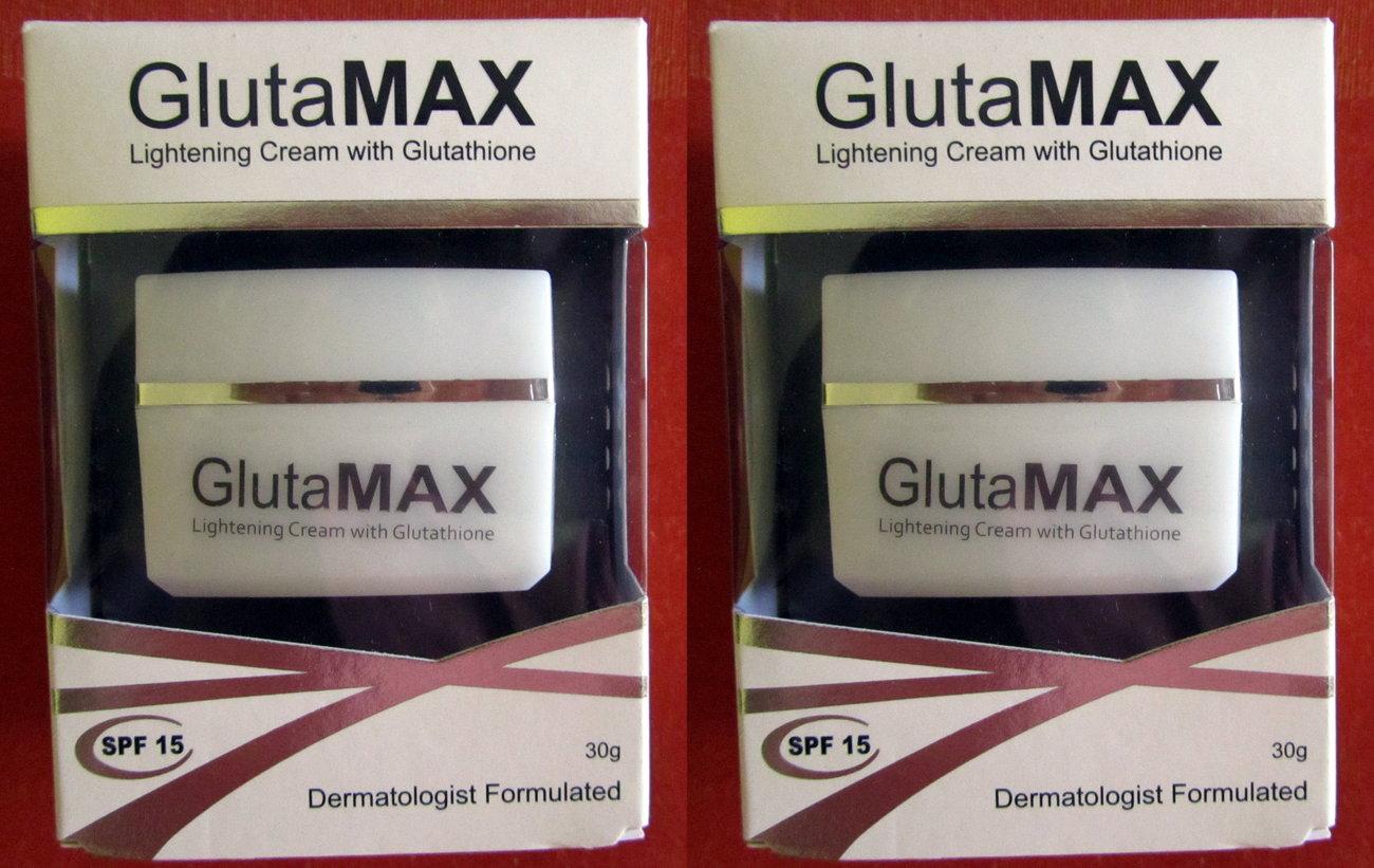 Glutamax_lightening_cream_2_pcs