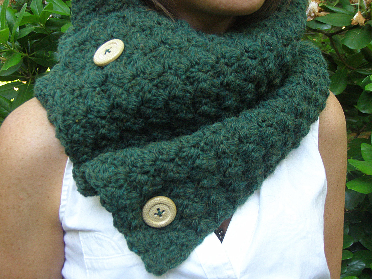 Green_hunter_cowl_01