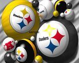 Sport_football_new_pitt_stellers_balls_sample_thumb155_crop