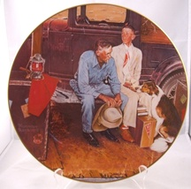 1982_norman_rockwell_breaking_home_ties_gorham_plate_thumb200