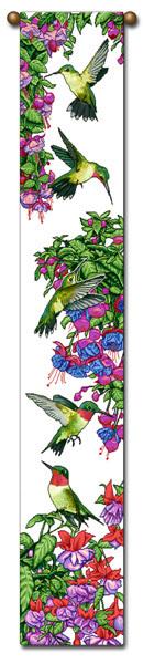 Bell_pull_hummingbird_jewels__b350