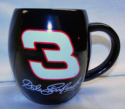 Dale_earnhardt_cup1_thumb200