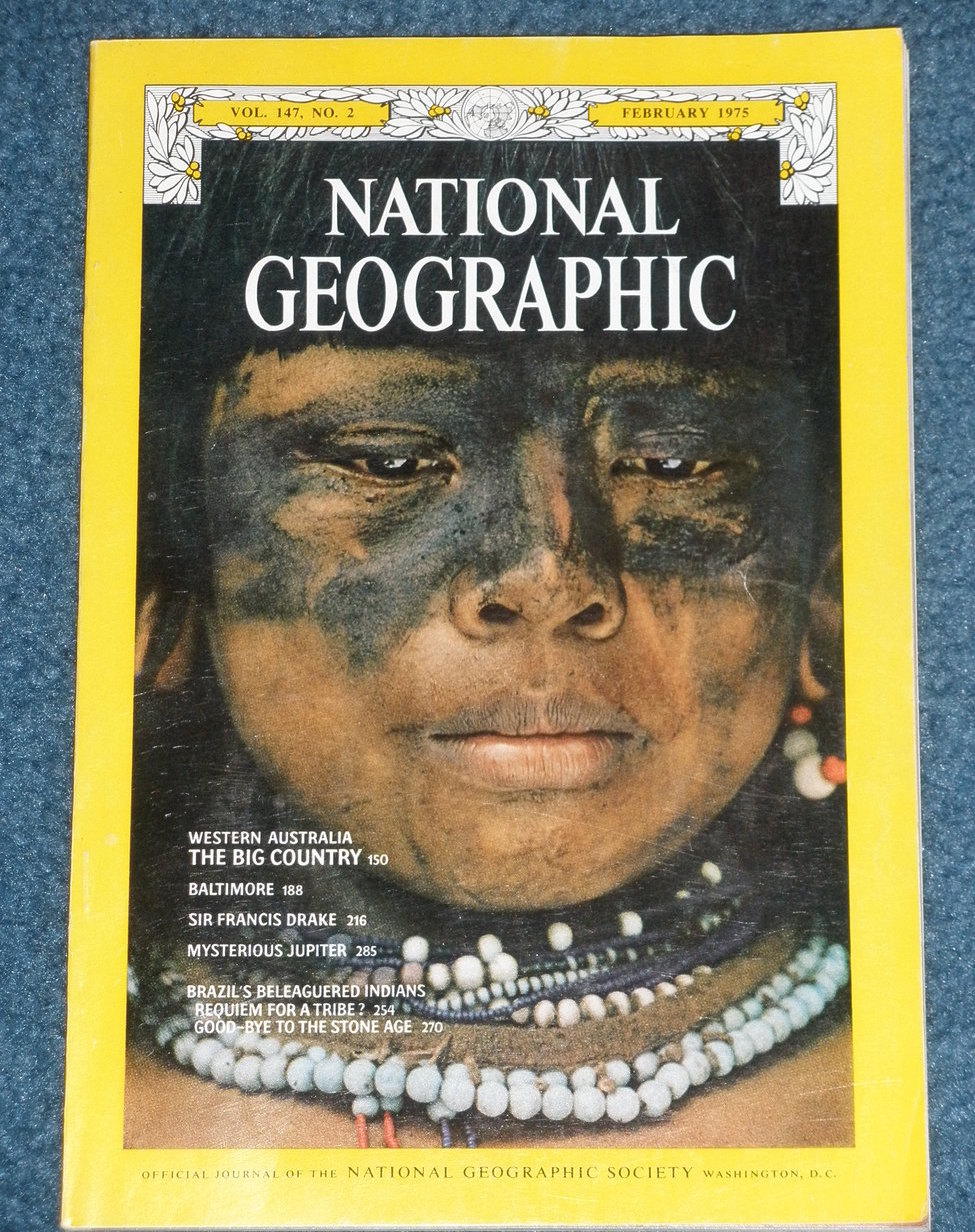 National geographic coupon code