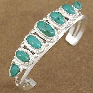 219642_0646abrnew_1013544_turquoise_sterling_silver_cuff_bracelet