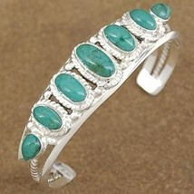 219642_0646abrnew_1013544_turquoise_sterling_silver_cuff_bracelet_thumb200