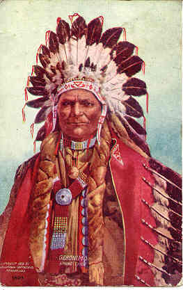 apache indians paper Treaty with the apache, july 1, 1852 1853 treaty with the comanche, kiowa, and apache july 27, 1853 1865 treaty with the cheyenne and arapaho october 14, 1865.