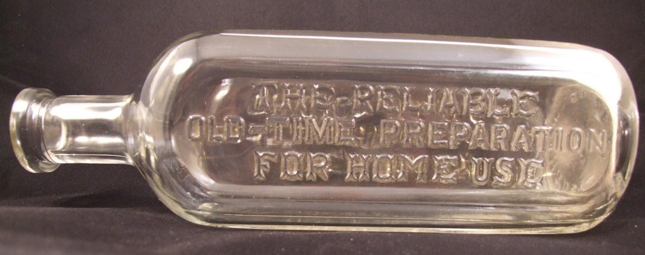 Vintage_apothecary_medicine_fahrney_bottle_chicago_ill