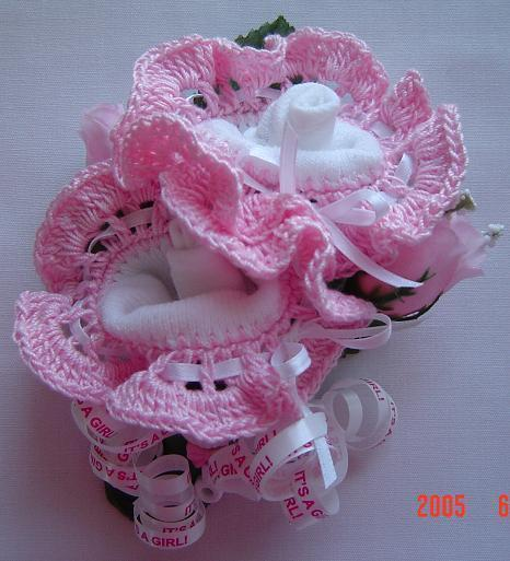 Sock_corsage_pnk2a