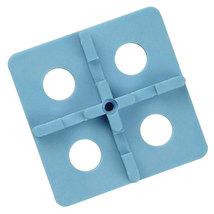 Atr_leveling_2mm_cross_floor_thumb200