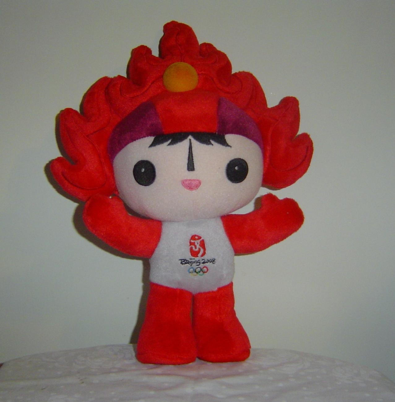Bejing_mascots_009