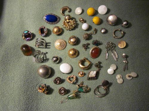 Broken_jewelry