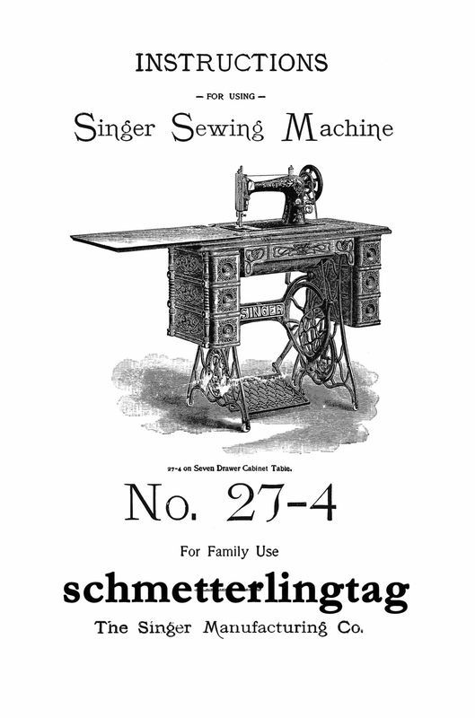 Sewing machine parts coupon code - Hotwire car rental coupon