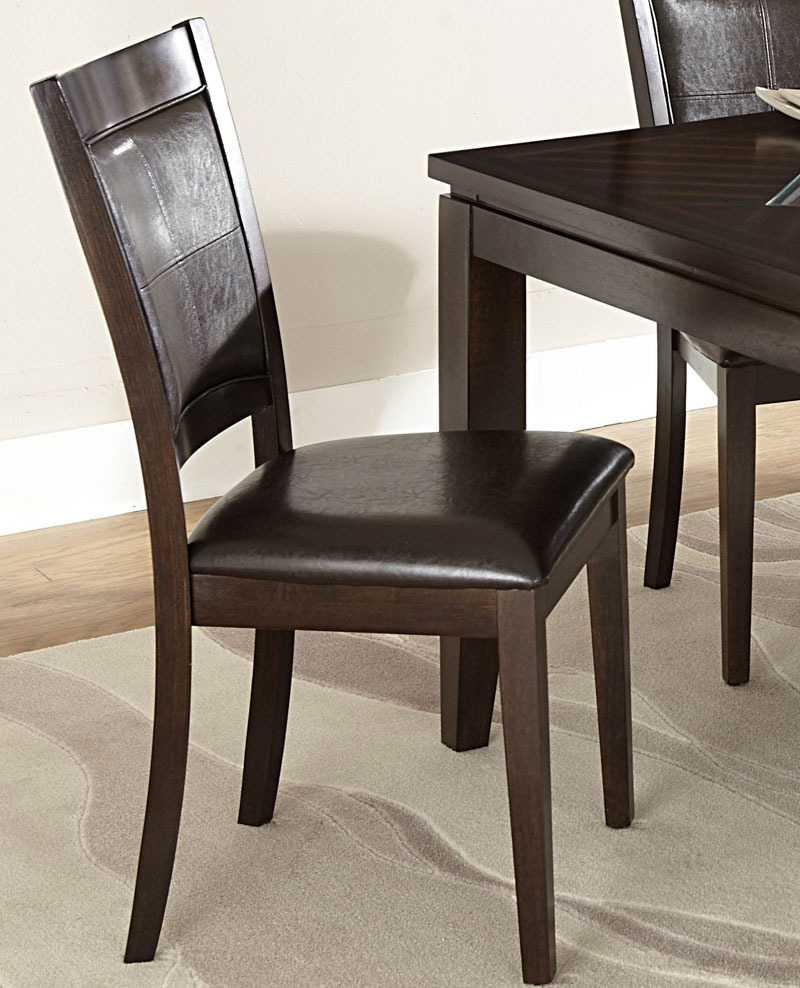 Contemporary dining room new 709 modern dining room chairs nz for Dining room tables nz