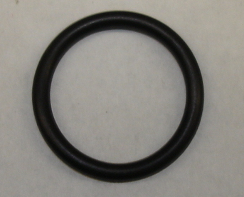 O-Ring MOR250-01900 Bonanza