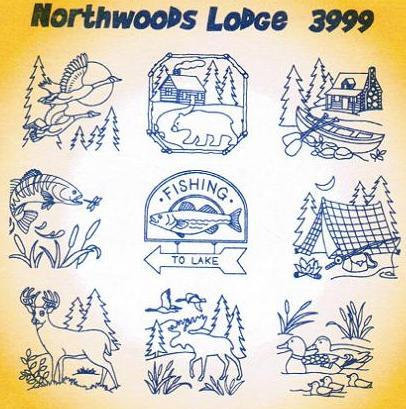 3999-northwoods-lodge-embroidery-transfer