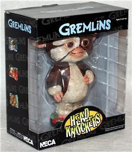Gremlins_bobblehead