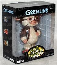 Gremlins_bobblehead_thumb200