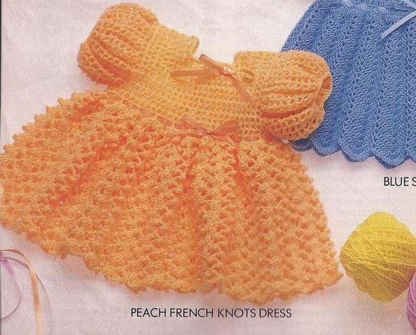 Crochet Pattern Central Free Pattern Bubbles Baby Blanket : avalon baby blanket crochet pattern Car Tuning
