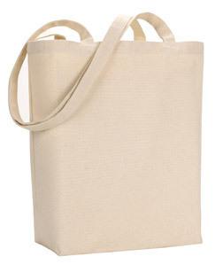 72 Canvas TOTE BAGS Craft Supplies JUMBO TOTE BAG Bonanza