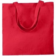 48 Color CANVAS TOTE BAGS Blank Craft Print BULK LOT Bonanza