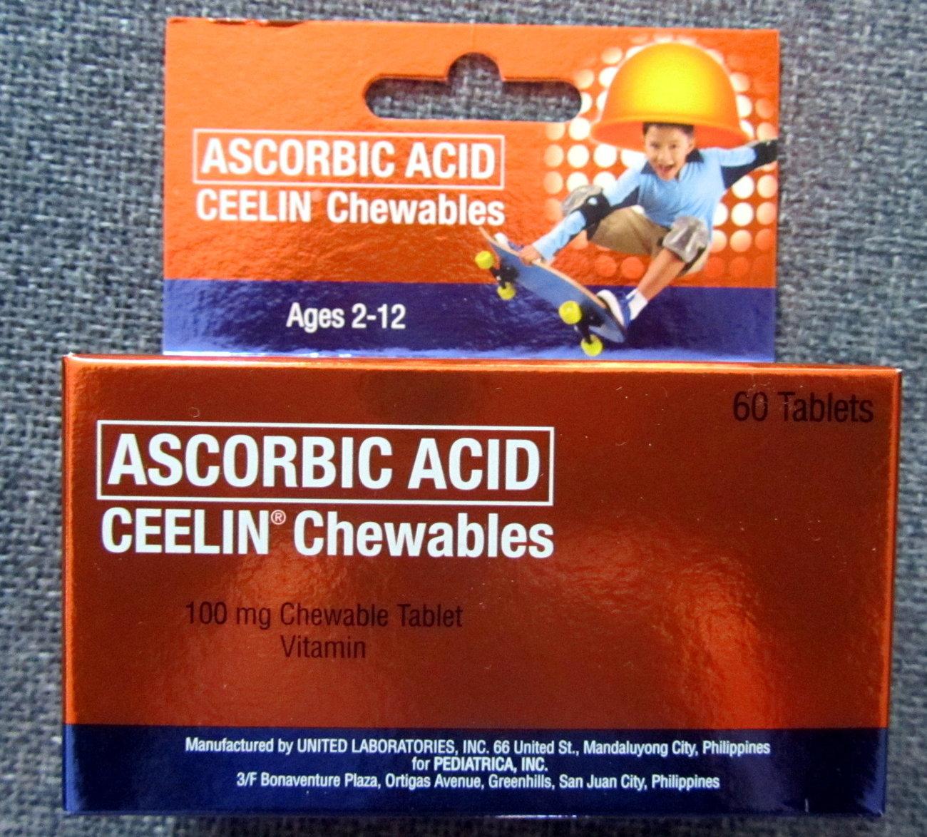 Ceelin_chewable