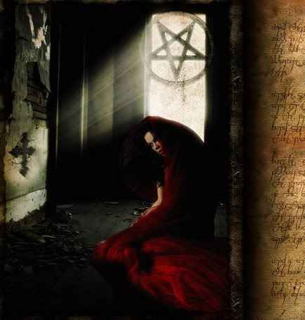 Sell Your Soul Ritual~Satanic Ritual~ Obtain Your ultimate Dreams In Life