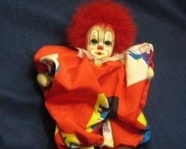 C2-bc_clown_1_thumb200