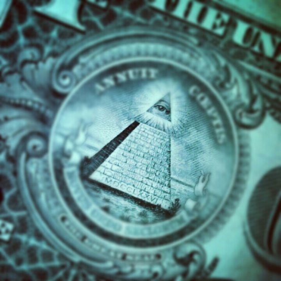 Illuminati_all_seeing_eye