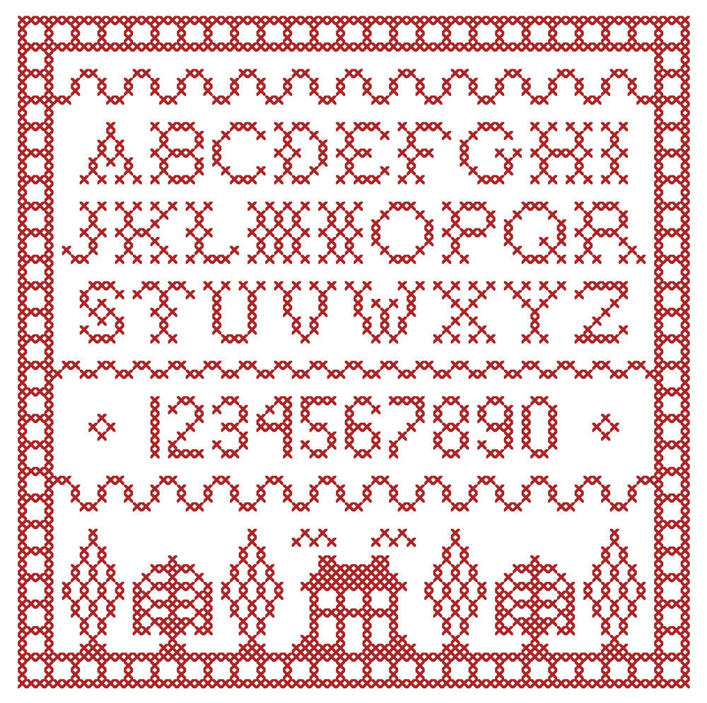 Scarlet_square_sampler