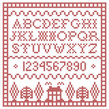 Scarlet_square_sampler_thumb200