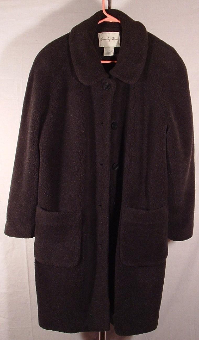 Winter_coat_01