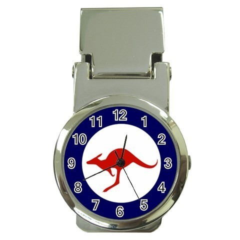 Raaf_royal_australian_air_force