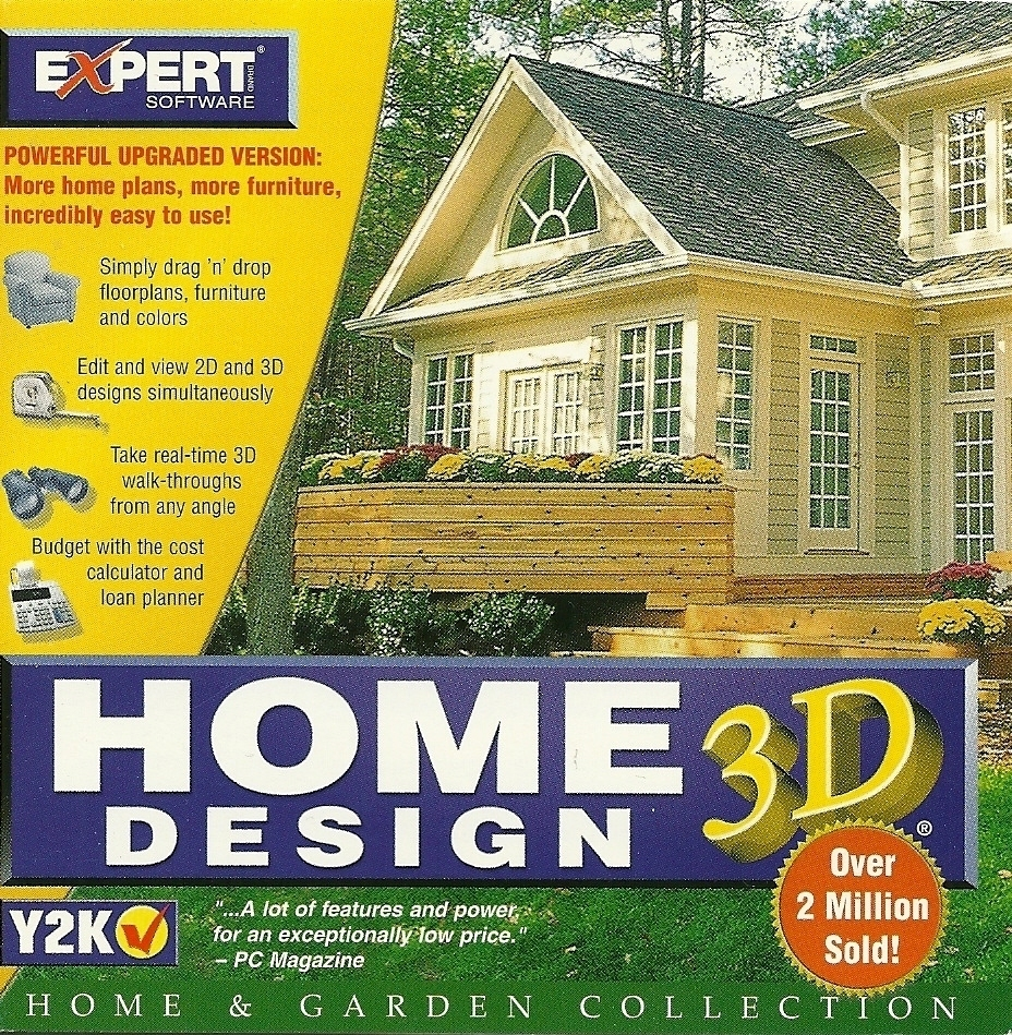 home design 3d home and garden collection pc software other