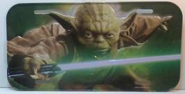 Yoda_tag_1_thumb200