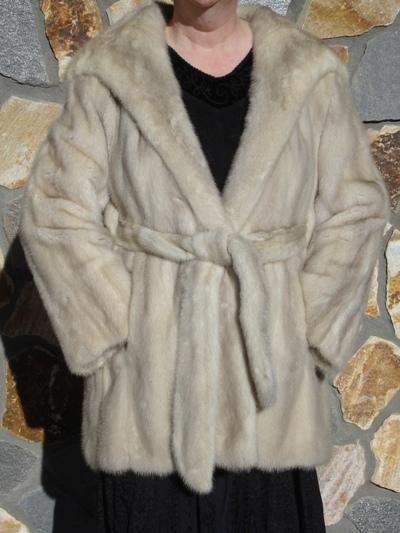 Mink_jacket_07